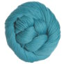 Cascade 220 Yarn - 9421 - Blue Hawaii