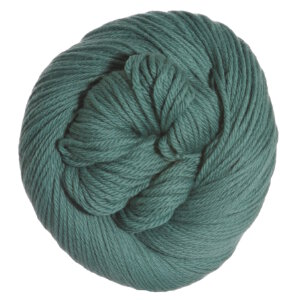 Cascade 220 Yarn - *9427 - Duck Egg Blue (Discontinued)