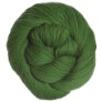 Cascade 220 Yarn - 9430 Highland Green
