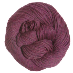 Cascade 220 Heathers Yarn - *9441 Mauve Heather (Discontinued)