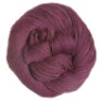 Cascade 220 - *9441 Mauve Heather (Discontinued)