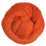 Cascade 220 - 9444 Tangerine Heather (Discontinued)