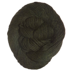Cascade 220 Heathers Yarn - 9448 Olive Heather