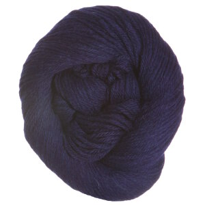 Cascade 220 Heathers Yarn - 9449 Midnight Heather