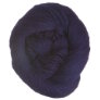 Cascade 220 - 9449 Midnight Heather