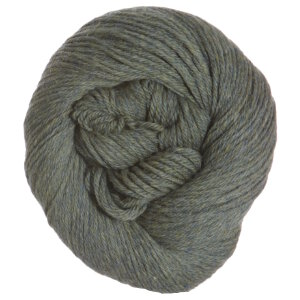 Cascade 220 Heathers Yarn - 9450 Smoke Heather