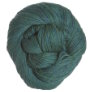 Cascade 220 Yarn - 9451 Lake Chelan Heather