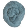 Cascade 220 - 9452 Summer Sky Heather