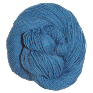 Cascade 220 Heathers Yarn - 9455 Turquoise Heather