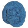 Cascade 220 Yarn - 9455 Turquoise Heather