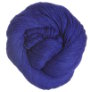 Cascade 220 Yarn - 9457 Cobalt Heather