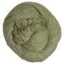 Cascade 220 - 9460 Dune Heather