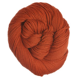 Cascade 220 Yarn - 9463 - Pumpkin (Discontinued)