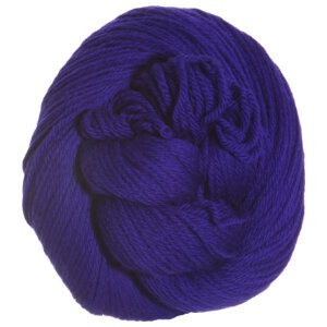 Cascade 220 Yarn - 9464 - Blueberry (Discontinued)