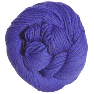 Cascade 220 Yarn - *9467 - Delphinum (Discontinued)