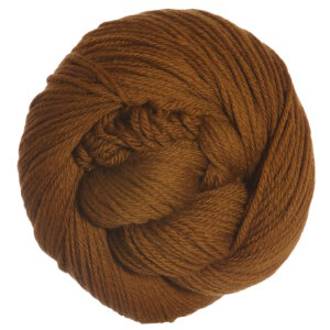 Cascade 220 Yarn - 9471 - Amber (Discontinued)