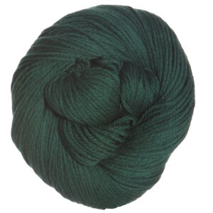 Cascade 220 Yarn - 9486 - Shamrock (Discontinued)