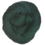 Cascade 220 - 9486 - Shamrock (Discontinued)