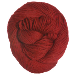 Cascade 220 Heathers Yarn - 9488 Christmas Red Heather