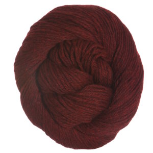 Cascade 220 Heathers Yarn - 9489 Red Wine Heather
