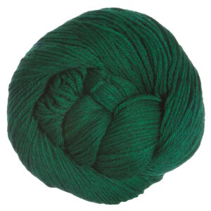Cascade 220 Heathers Yarn - 9490 Christmas Green Heather (Discontinued)