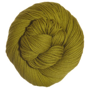 Cascade 220 Yarn - 9566 - Olive Oil