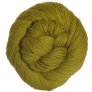 Cascade 220 Yarn - 9566 Olive Oil