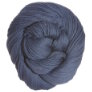 Cascade 220 Yarn - 9567 - Smoke Blue