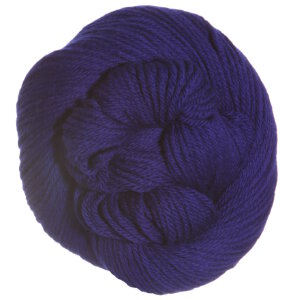 Cascade 220 Yarn - 9568 - Twilight Blue