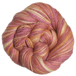 Manos Del Uruguay Serena Multis Yarn - 6173 Sunrise