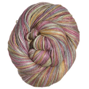 Manos Del Uruguay Serena Multis Yarn - 8931 Wildflowers