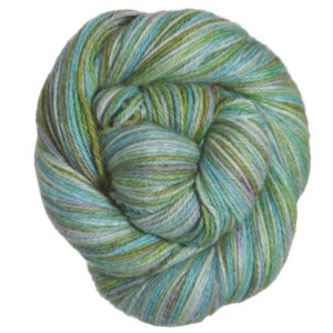 Manos Del Uruguay Serena Multis Yarn - 9796 Mermaid