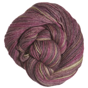 Manos Del Uruguay Serena Multis Yarn - 7458 Mulled Wine