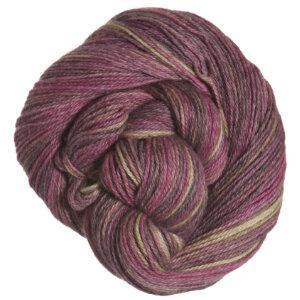 Manos Del Uruguay Yarn At Jimmy Beans Wool