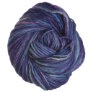 Manos Del Uruguay Wool Clasica Space-Dyed Yarn - 123 - Bluejay