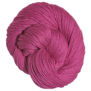 Spud & Chloe Sweater Yarn - 7513 Jelly Bean