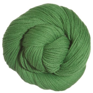 Spud & Chloe Sweater Yarn - 7514 Turtle