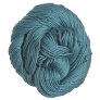 Tahki Cotton Classic - 3809 - Teal