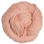 Spud & Chloe Outer Yarn - 7206 Sunkissed