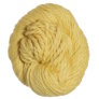 Spud & Chloe Outer Yarn - 7208 Corn Silk