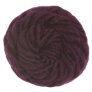 Brown Sheep Lamb's Pride Bulky Yarn - M166 - Plum Smoke