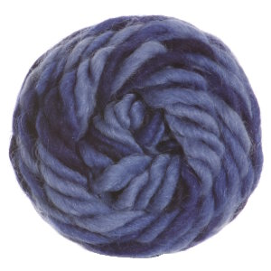 Brown Sheep Lamb's Pride Bulky Yarn - M245 - Dreamy Nite