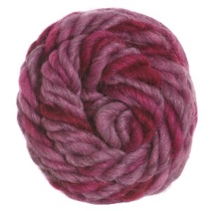 Brown Sheep Lamb's Pride Bulky Yarn - M255 - Rosy Velvet
