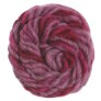 Brown Sheep Lamb's Pride Bulky - M255 - Rosy Velvet