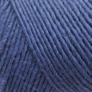 Brown Sheep Lamb's Pride Worsted - M127 - Navy Sailor
