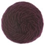 Brown Sheep Lamb's Pride Worsted Yarn - M166 - Plum Smoke
