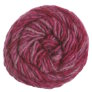 Brown Sheep Lamb's Pride Worsted - M255 - Rosy Velvet