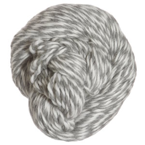 Cascade Baby Alpaca Chunky Yarn - *599 - Artic Twist (Discontinued)