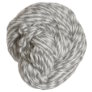 Cascade Baby Alpaca Chunky Yarn - 599 - Artic Twist (Discontinued)