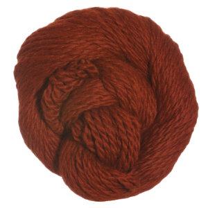 Cascade Baby Alpaca Chunky Yarn - 580 - Ginger (Discontinued)